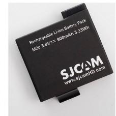 Аккумулятор SJCam M20