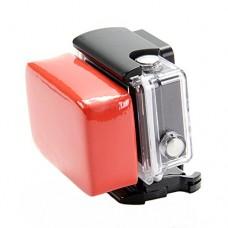 Поплавок для аквабокса экшн-камер