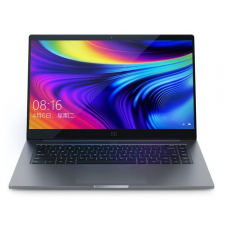 "Xiaomi Mi Notebook Pro 15.6 2020 (Intel Core i7 10510U/15.6""/16GB/1TB SSD/NVIDIA GeForce MX350 2GB)"