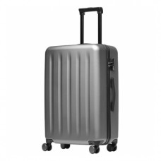 Чемодан Xiaomi Mi Trolley 90 Points 28 дюймов Silver