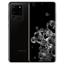 Samsung Galaxy S20 Ultra SM-G988B/DS 12Gb/128Gb Black